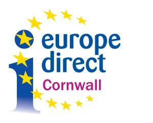 Europe Direct Cornwall