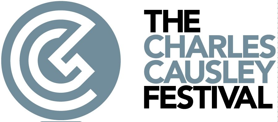 The Charles Causley Festival